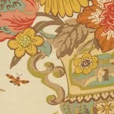 Waverly Upholstery Fabric Waverly Fabric By Yard Houzz