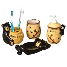 Bear Bathroom Accessories by Bear Bathroom Accessories U2013 Bathroom Collection