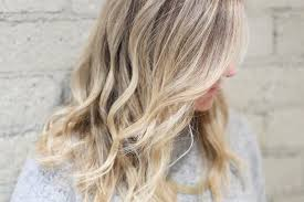 4d natural hair 4 d hair color is the secret to highlights that look unbelievably