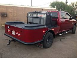 texas pro weld custom welding beds home facebook