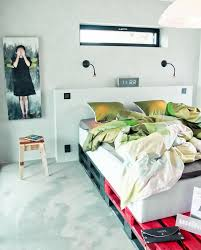 wohnideen zum selber bauen 60 wohnideen mit europaletten palettenmöbel selber bauen