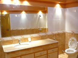 contemporary bathroom lighting fixtures u2013 hondaherreros com