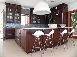 single pendant lights kitchen island with splendid ideakitchen