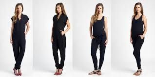 pregnancy jumpsuit closet crush loyal hana jumpsuits well rounded ny