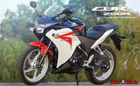 honda cbr models and prices honda cbr 250r price specs mileage colours photos and reviews