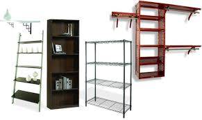 Home Depot Decorative Shelves by Pretty Shelves Home Depot On Bookcases Decorative Shelving