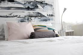 Willhaben Schlafzimmer Bett Http Www Totallyanna Com Favourite Place Mein Schlafzimmer