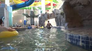 lazy river hd pov caribbean cover indoor water park u0026 hotel