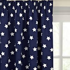 Blackout Nursery Curtains Uk by Blackout Curtains For Nursery Uk Best Curtains For Your Decorations