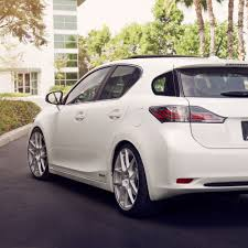 lexus ct200 custom index of store image data wheels avant garde m510 vehicles