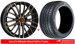 nissan almera accessories philippines alloy wheels u0026 tyres 17