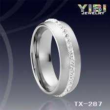 Gps Wedding Ring by Plastic Wedding Rings U2013 Jewelry
