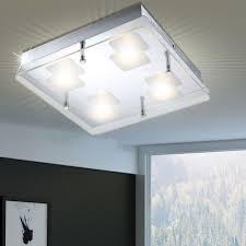 Lampen Wohnzimmer Bauhaus Esszimmerleuchte Modern Moderne Geraumiges Led Hangelampen