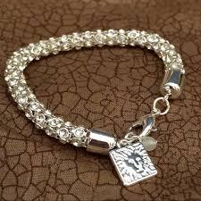 anne bracelet images Anne klein jewelry cz tubular bracelet poshmark jpg