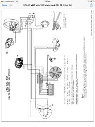 wiring diagram vespa vbb 1974 vespa 150 super restoration