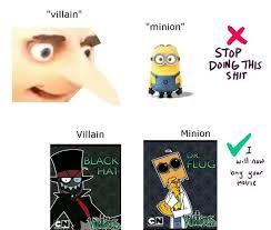 Meme Xx - i ruined a meme by xx electroid xx on deviantart