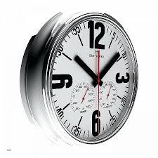 lighted digital wall clock lighted digital wall clock new the 25 best simple alarm clock ideas