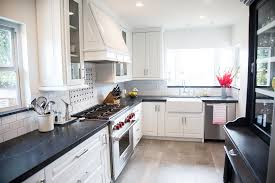 Interior Solutions Kitchens by Full Service Interior Design U2013 Living Solutions Interior Design