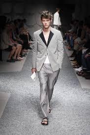 jacqui swedberg 71 best zegna images on pinterest men u0027s fashion office attire