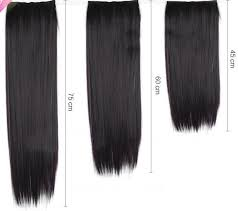hair online india buy online hair extensions india indian remy hair