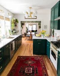 6 emerging kitchen storage design ideas for function 2020 kitchen design trends with staying power better homes
