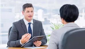 Job Resume Questions by Workshop Job Interview With Resume Fortunetimes Group