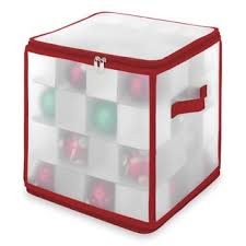 ornament storage box in free shipping on orders