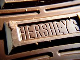deeply delicious hershey bar chocolate cake recipe