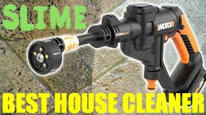 best house cleaner worx cordless hydroshot tile grout windows