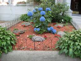 flower garden ideas for small yards u2013 home design and decorating