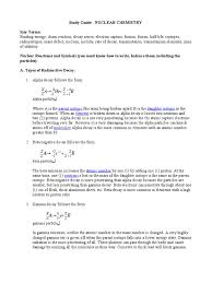 all grade worksheets atoms and isotopes worksheet answers all