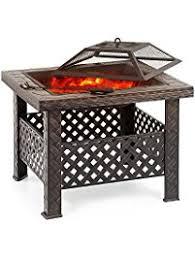 Backyard Fire Pits For Sale - shop amazon com fire pits
