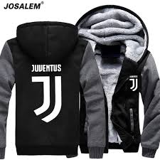 aliexpress com buy xxxxl hoodie 2017 fashion anime juventus
