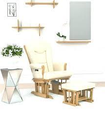 Walmart Rocking Chairs Nursery Rocking Chair Menwhostareatplants Info