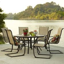 Outdoor Furniture Replacement Parts by Amazing Design Ideas Garden Treasures Patio Furniture Replacement
