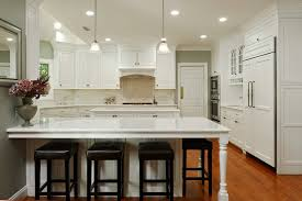 traditional kitchen about grey style black and white kitchen tile