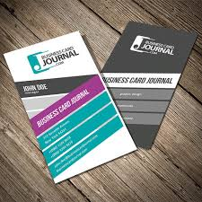 Designing Business Cards In Illustrator Vertical Business Card Design Template Free Vector In Photoshop
