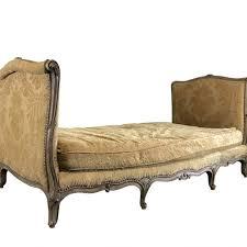 chairs again u0026 again dallas
