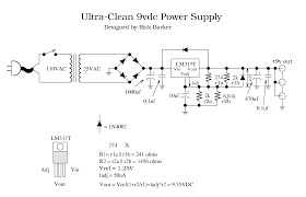 ac dc power supplies in multisim youtube wiring diagram components