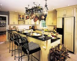 kitchen wallpaper high resolution kitchen worktops cape cod