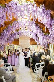 65 loveliest lavender wedding ideas you will love deer pearl