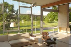 modern open floor plan golf course house with modern open floor plan h home by ras a