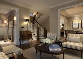 Living Room Setups by Homey Inspiration 10 Design Ideas For Small Living Room Home