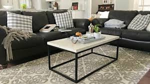 Area Rugs Home Goods Amazing Homegoods Area Rug Pertaining To Area Rugs At Home Goods