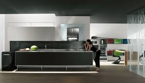 best modular kitchen design company in delhi is coming up with new