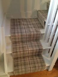 Staircase Runner Rugs Tartan Rugs And Runners Rug Designs