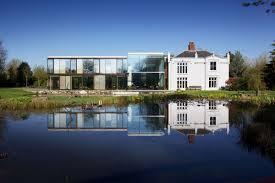 suffolk pool house u2013 mikhail riches
