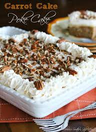 how to make a box carrot cake extra moist weddingcakeberlin