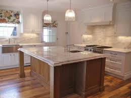 Kitchen Remodel Schedule Template by White Modern Kitchen Renovation Calculator Renovation Costs Hidden