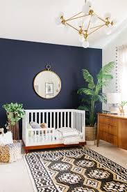 navy blue baby boy nursery pink and gray damask ba crib bedding ba